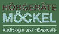 Logo_Hoergeraete Moeckel 300