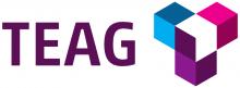 TEAG_Logo_300