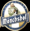 Logo-Moenchshof