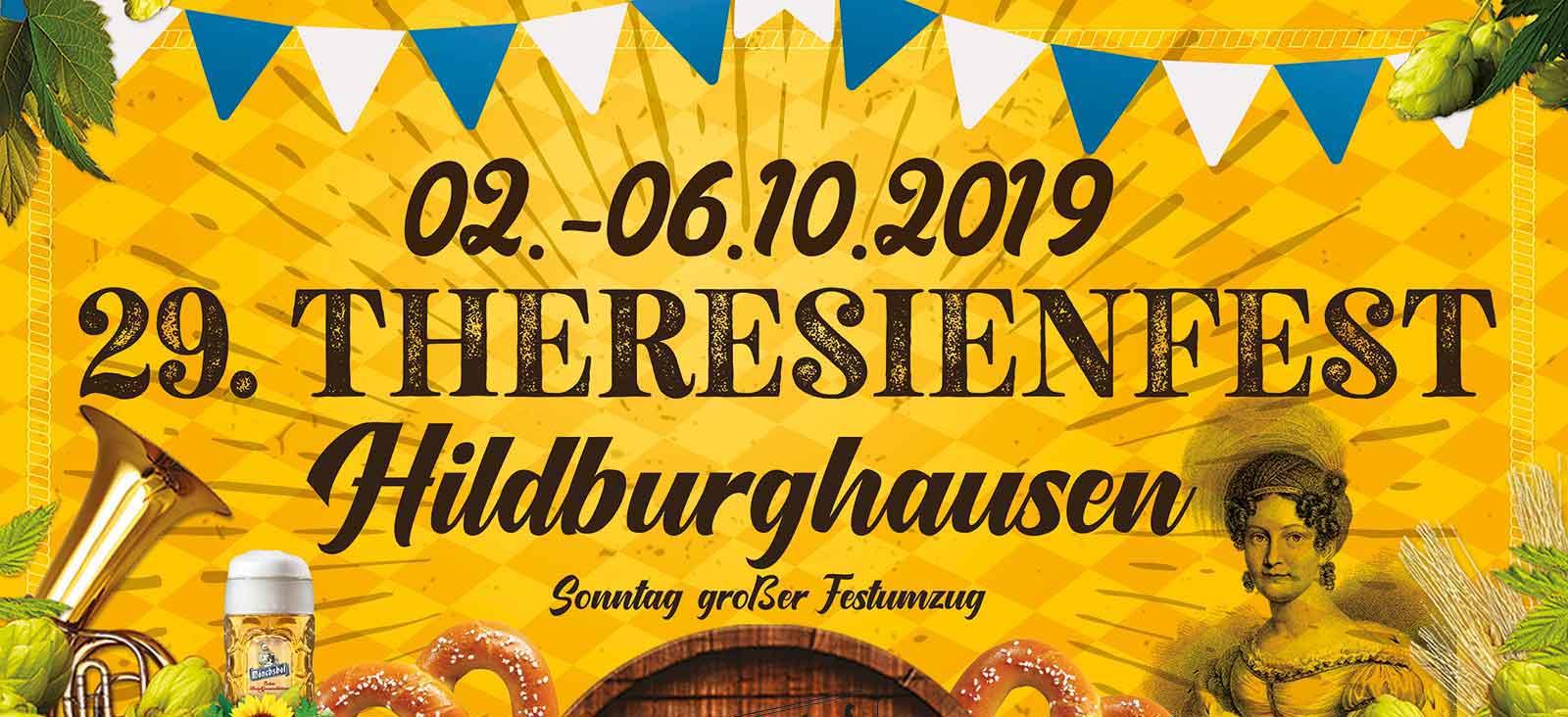 Theresienfest-2019-BG