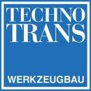 techno-trans-Logo